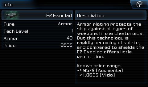 File:E2 exoclad.PNG