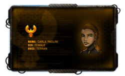 Character-box-galaxy-on-fire-2-dr-carla-paolini-scientist-genius-professor.png