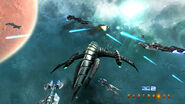 Gof2-shippack-ntirrk-action-shot-SPACE-COMBAT