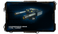 Weapon-turret-hammerhead-d2a2-sci-fi-action-shooter-trader-space-simulator-galaxy-on-fire-2