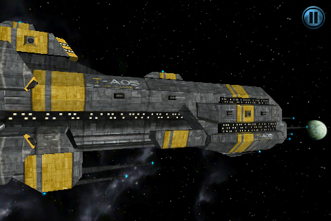 File:Terran-battle-cruiser-sideway.jpg