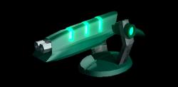 Weapon l ksaar 250.png