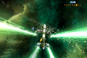 Galaxy-on-fire-2-supernova-3D-space-action-shooter-iphone-ipad-LASER-02