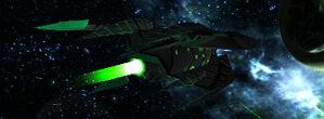 Vossk-battle-cruiser.jpg