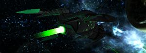 File:Vossk-battle-cruiser.jpg
