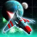 Thumbnail for version as of 20:04, November 7, 2010