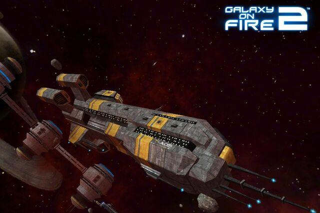 File:Terran-battle-cruiser-retina.jpg