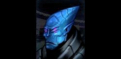 Character in-shkkt typpt 250