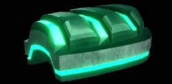 T-yol armor 250.png