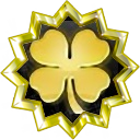 Datei:Badge-luckyedit.png
