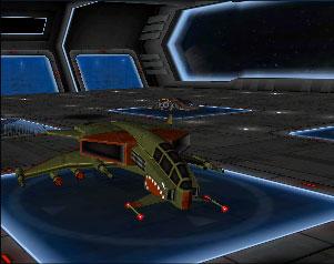 File:Nivelian-hangar.jpg