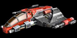 Datei:Ship teneta red 250.png