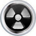 Datei:Badge-edit-3.png