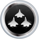 Datei:Badge-category-4.png