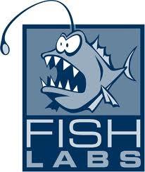 Fishlabs Logo