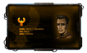 Character-box-galaxy-on-fire-2-keith-t-maxwell-sci-fi-space-war-hero-wing-commander-.png