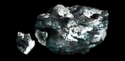 Ore iron 250.png