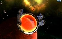 Captura de pantalla 2011-11-03 a la(s) 11.40.13