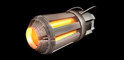 Weapon maxheat o20 250.png