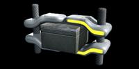 Autopacker 2