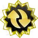 Datei:Badge-love-1.png