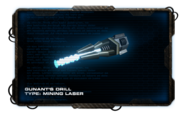 Info-box-galaxy-on-fire-2-space-trader-sci-fi-shooter-misc-gunants-drill