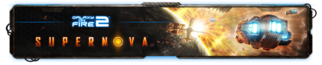 Galaxy on Fire 2 Supernova Banner.png