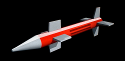 Weapon edo missile 250.png