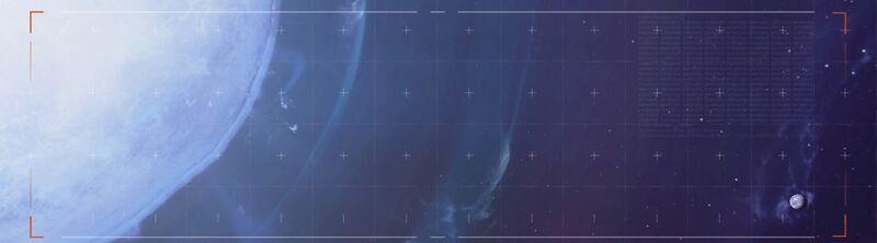 Lazuline Banner