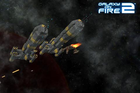 File:Terran-battle-cruisers.jpg
