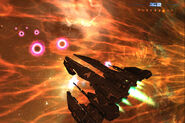Galaxy-on-fire-2-superova-fishlabs-sci-fi-action-shooter-STEALTH-FIGHTER
