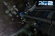 Nivelian-station-freighter