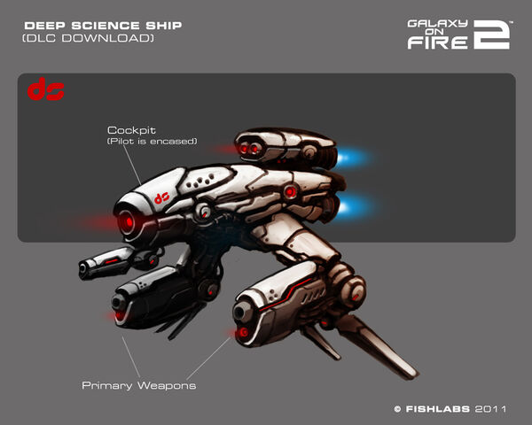 File:Fishlabs-galaxy-on-fire-2-valkyrie-deepscienceship-final.jpg