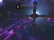 Supernova Mission 17