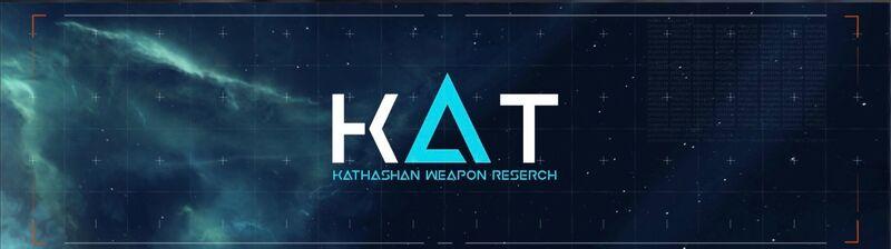 KAT Banner