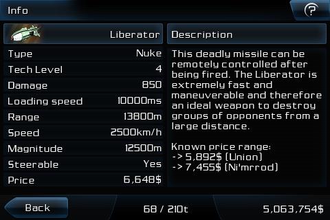 File:Liberator.PNG