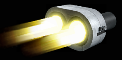 Linear Boost 250.png