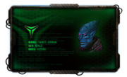 Galaxy-on-fire-2-characters-valkyrie-taret-orskk.png