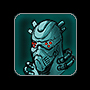 File:Cyborg2.jpg
