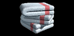 Commodity towels 250.png
