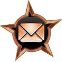 Datei:Badge-picture-0.png