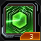 Damage Mitigation icon