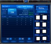 Leaguematchgo2