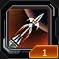 Shield Penetration icon