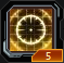 Missile Accuracy icon