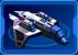 Alliance Admiral-I icon