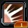 Victory Rush icon