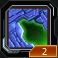 Reaction Armor Improvement icon