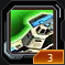 Defense Improvement icon