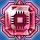 Electron Ruby-V